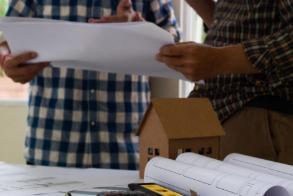kantoor aan huis of verduurzamen